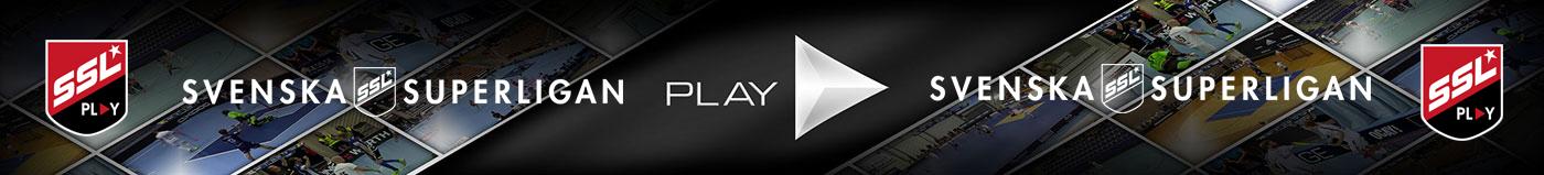 SSL-Play