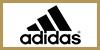 Huvudpartner adidas