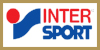 Huvudpartner Intersport