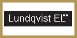 Huvudpartner Lundqvist EL
