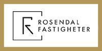 rosendal