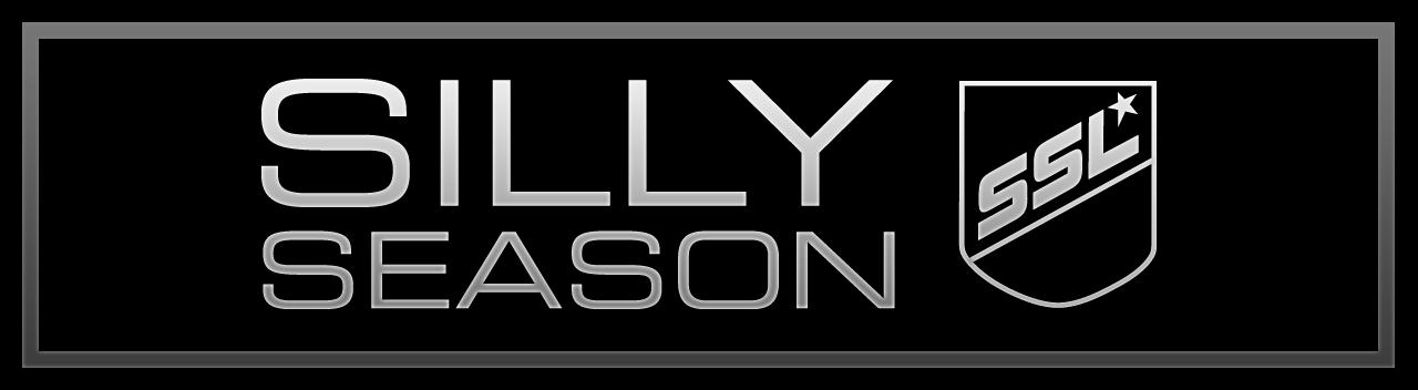 SSL Silly Season