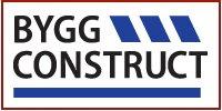 Huvudpartner ByggConstruct
