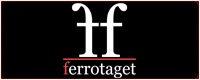 Partner Ferrotaget