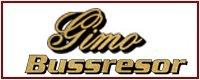 Partner Gimo Buss
