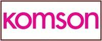 Partner Komson