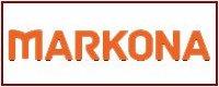 Partner Markona