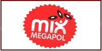 Mediepartner Mix Megapol