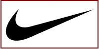 Huvudpartner Nike