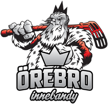 Örebro Kings