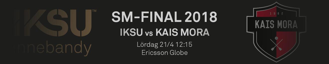 SM-final 2018