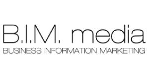 BIM Media