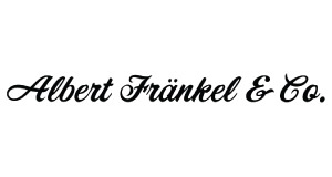Albert Fränkel & Co