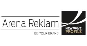 Arena Reklam