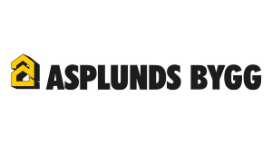 Asplunds Bygg
