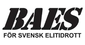 Baes AB