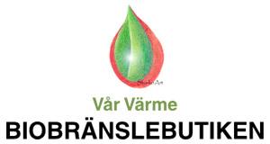 Biobränslebutiken