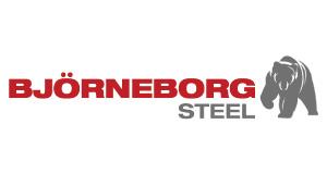 Björneborg Steel