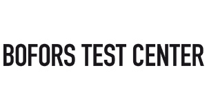 Bofors Test Center