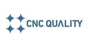 CNC Quality
