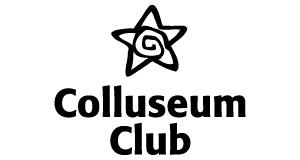 Colluseum Club