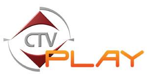 CTV Play