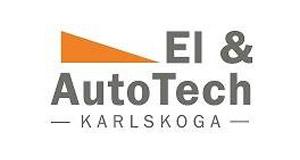 El & Autotech