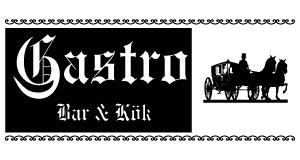 Gastro Bar & Kök