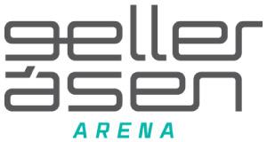 Gelleråsen Arena