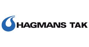 Hagmans Tak