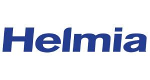 Helmia Bil