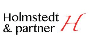 Holmstedt & partner