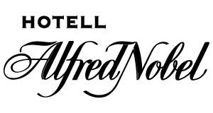 Hotell Alfred Nobel