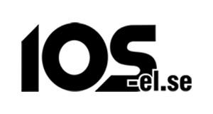 IOS EL