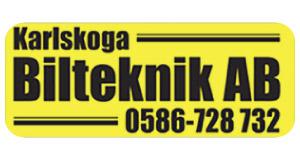 Karlskoga Bilteknik