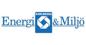 Karlskoga Energi