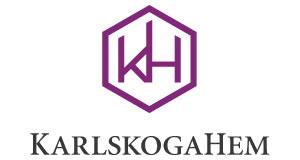 Karlskoga Hem