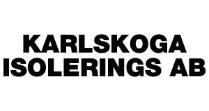 Karlskoga Isolering