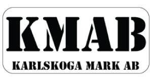 Karlskoga Mark