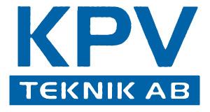 KPV Teknik
