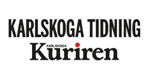 Karlskoga Tidning Kuriren
