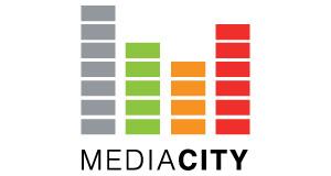 Mediacity i Värmland