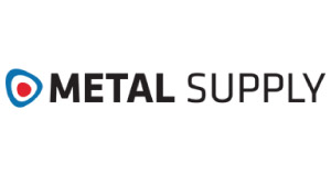 Metal Supply
