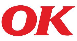 OKQ8 Värmland