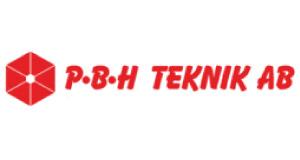 PBH Teknik