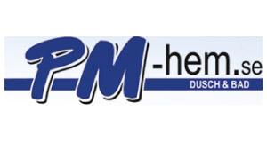 PM-hem