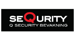 Q Security
