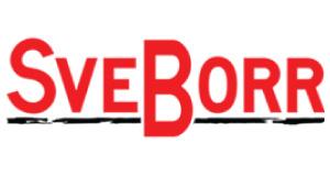 SveBorr