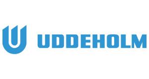 Uddeholm