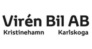 Virén Bil